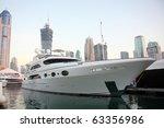 Dubai  Uae   March 13  Luxury...