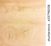 wood white texture. light... | Shutterstock . vector #633798338