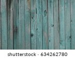 wall texture background with... | Shutterstock . vector #634262780