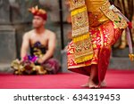 asian travel background.... | Shutterstock . vector #634319453