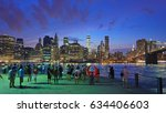 new york  us   august 26  2016  ...