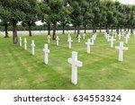 Verdun  France   August 19 ...