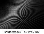 modern background with... | Shutterstock . vector #634969409