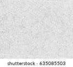 white cardboard texture. useful ... | Shutterstock . vector #635085503