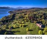 Loch Lomond Views  Scotland In...