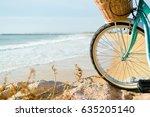 Bicycle Adventure Trip Tour...