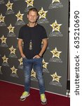 Small photo of Aaron Schwartz attends Celebrity Connected Luxury Gifting Suite Honoring The MTV Movie & TV Awards, May 6th, 2017 in W Hotel Hollywood, Los Angeles CA.