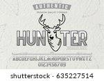 font.alphabet.script.typeface...   Shutterstock .eps vector #635227514