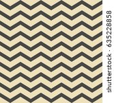 pattern in zigzag. classic...   Shutterstock .eps vector #635228858