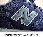 los angeles  ca  usa   may 04 ...   Shutterstock . vector #635234378