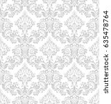 wallpaper in the style of... | Shutterstock . vector #635478764