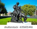 Adelaide  South Australia  ...