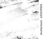 grunge dust messy background....   Shutterstock .eps vector #635659004