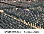 Republic Of Korea New Military...