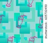 pattern. background texture....   Shutterstock .eps vector #635732450