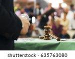 Auction  Bid Sale Judgment...