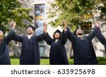 education  graduation and... | Shutterstock . vector #635925698