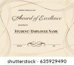 graphic design editable for... | Shutterstock .eps vector #635929490