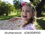 children | Shutterstock . vector #636008900