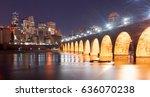 Saint Paul Minnesota Capital...