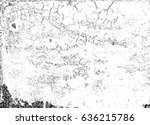 abstract black and white...   Shutterstock . vector #636215786