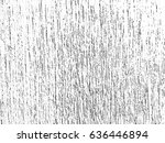 distressed grunge grainy... | Shutterstock . vector #636446894