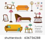 interior. sofa sets and home...