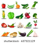 very high quality original... | Shutterstock .eps vector #637321129