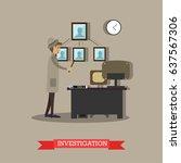 vector illustration of...   Shutterstock .eps vector #637567306