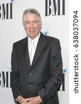 Small photo of Alan Silvestri attends BMI Film, TV & Visual Media Awards, May 10th, 2017 in Beverly Wilshire Four Seasons Hotel, Beverly Hills, CA.