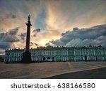 May 11  2017  St. Petersburg  ...