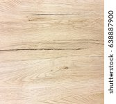 wood white texture. light... | Shutterstock . vector #638887900