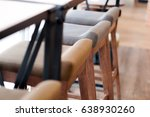 table | Shutterstock . vector #638930260