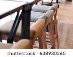 table | Shutterstock . vector #638930260