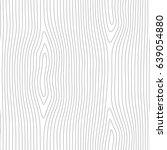 seamless wooden pattern. wood... | Shutterstock .eps vector #639054880