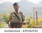 navagam  gujarat  india  4...   Shutterstock . vector #639182920