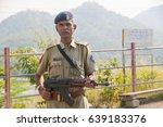 navagam  gujarat  india  4...   Shutterstock . vector #639183376