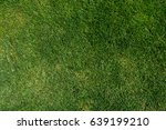 background with natural cut...   Shutterstock . vector #639199210