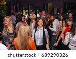 odessa  ukraine december 17 ... | Shutterstock . vector #639290326