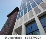 frankfurt am main  germany  ... | Shutterstock . vector #639379324