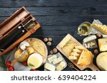 beautiful composition with...   Shutterstock . vector #639404224