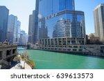 Chicago  Il  Usa   April 15 ...