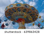 point pleasant  nj usa    may... | Shutterstock . vector #639863428