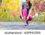 Running Shoes Woman Runner...