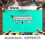 responsive web design graphic...