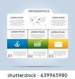 vector illustration.... | Shutterstock .eps vector #639965980