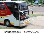 chonburi thailand   may 14  ... | Shutterstock . vector #639990643