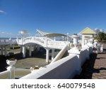 russia. sochi. september 26 ... | Shutterstock . vector #640079548