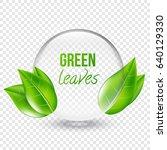 vector illustration of...   Shutterstock .eps vector #640129330