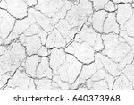 white background marble wall... | Shutterstock . vector #640373968